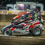 dirt track racing image - tylerrinkenphoto's photo