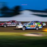 dirt track racing image - tylerrinkenphoto's photo